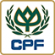 Logo-CPF-small-65png